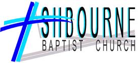 Ashbourne Baptist Church
